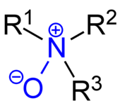 Amine oxide - Wikipedia, the free encyclopedia