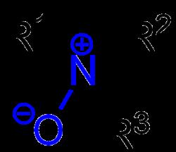 Amine Oxides General Formulae.png