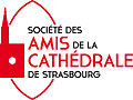 Amis cathedrale logo.jpg