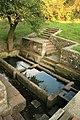 Amoeneburg Waschbach 20110924 Emha 3480.jpg