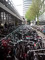 Amsterdam, Holanda - panoramio (18).jpg