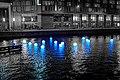 Amsterdam (15870672248).jpg