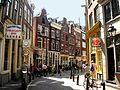 Amsterdam -Zeedijk - panoramio.jpg