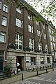 Amsterdam - Herengracht 286.JPG