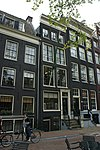 amsterdam - keizersgracht 238-3