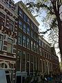 Amsterdam - Oudezijds Voorburgwal 245.jpg