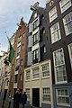 Amsterdam - Prinsengracht 317.JPG