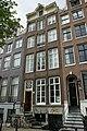 Amsterdam - Singel 386.JPG