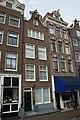 Amsterdam - Singel 406.JPG