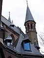 Amsterdam - Vondelkerk (3400010519).jpg