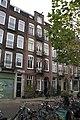 Amsterdam - panoramio (201).jpg