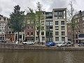 Amsterdam 10.jpg