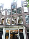 amsterdam brouwersgracht 78