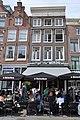 Amsterdam Nieuwmarkt 28 i - 3859.JPG