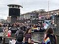 Amsterdam Pride Canal Parade 2019 015.jpg