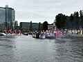 Amsterdam Pride Canal Parade 2019 082.jpg