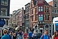 Amsterdam street (6178363340).jpg