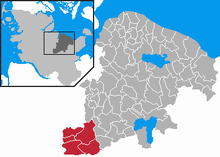 Amt Bokhorst in PLOE.png