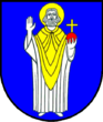 Coat of arms of Wilstermarsch