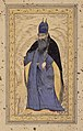 An Armenian Bishop LACMA M.73.5.456 (1 of 4).jpg