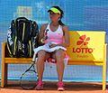 Ana Bogdan - Qualifikation Nürnberger Versicherungscup 2015 - 16.05.2015 - 14.jpg