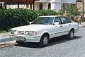 Anadol Ford Taunus (23589645921).jpg