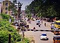 Anakapalle Gandhi Nagar.jpg