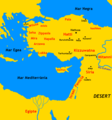 Anatòlia Edat de Bronze.png