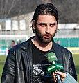 Anatoli Todorov.JPG