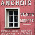 Anchois (Catalogne).jpg