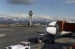 Anchorage Airport 01(js).jpg