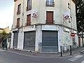Ancien Bar Restaurant Chez Mugette Fontenay Bois 2.jpg