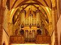 Ancienne abbaye bénédictine de Marmoutier 37.jpg
