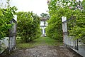 Ancienne maison de maître de la roça São João dos Angolares (São Tomé).jpg