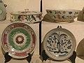 Ancient Ch plate 02.jpg