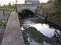 Ancoats Bridge - geograph.org.uk - 48162.jpg