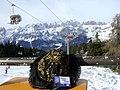 Andalo ski - View from Rifugio Paganela 2 - panoramio.jpg