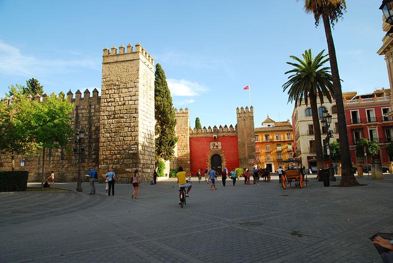 File:Andalucia-01-0046 (8086370567).jpg