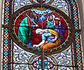 Andelsbuch Pfarrkirche - Chorfenster 4 Mannalese.jpg