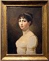 Andrea appiani, ritratto di augusta amalia di baviera, 1806-07.jpg