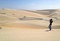 Andrei Severny photographs desert.jpg