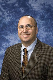 Andrew Dessler20080918 05.jpg