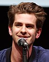 Andrew Garfield by Gage Skidmore (cropped).jpg