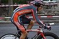 Andrey Amador Bikkazakova - Tour de Romandie 2009.jpg