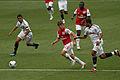 Andrey Arshavin vs Swansea.jpg