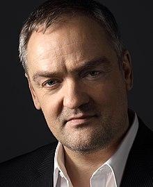Andrzej Dobber fot.Andrzej Świetlik.jpg