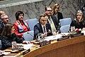 Andrzej Duda podczas Debaty Wysokiego Szczebla Rady Bezpieczeństwa ONZ.jpg