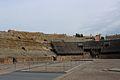 Anfiteatro Pozzuoli 04.JPG