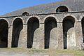 Anfiteatro de Pompeya. 14.JPG