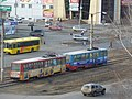 Ang tram 158+172.JPG